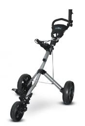 U.S. Kids Golf 3-Rad Trolley