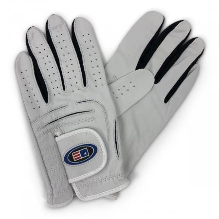 U.S. Kids Golf Tour Grip Junior Handschuh