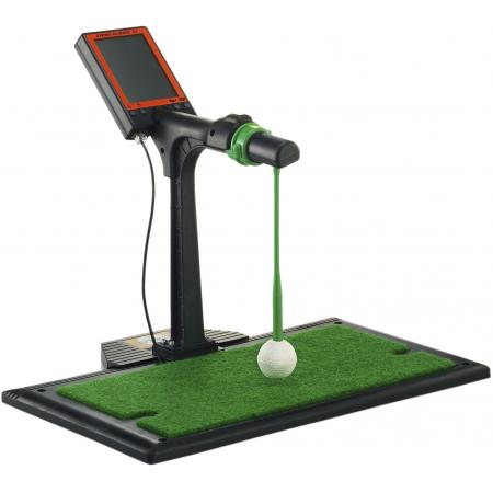 Digital Swing Guider S1