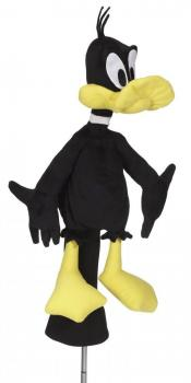 Looney Tunes Daffy Duck Headcover