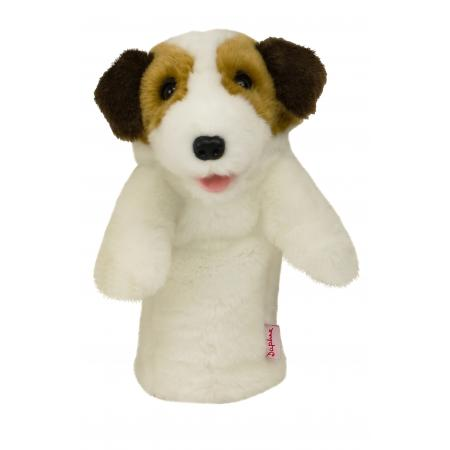 Jack Russell Terrier Headcover