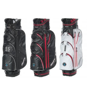 Shift Golf C5 Waterproof Cartbag