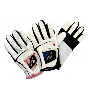 U.S. Kids Golf Good Grip Handschuh