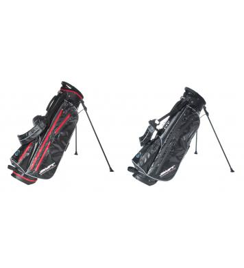 Shift Golf S2 Waterproof Standbag