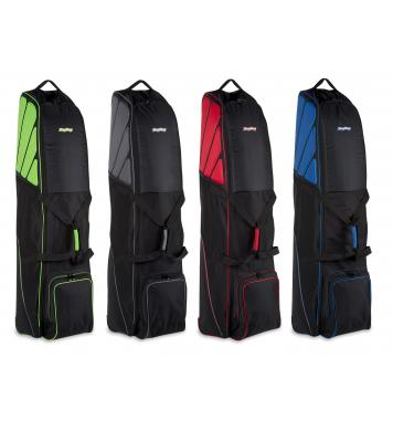 Bag Boy Travel Cover T-650