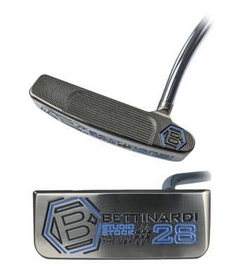 Bettinardi SS28 Putter